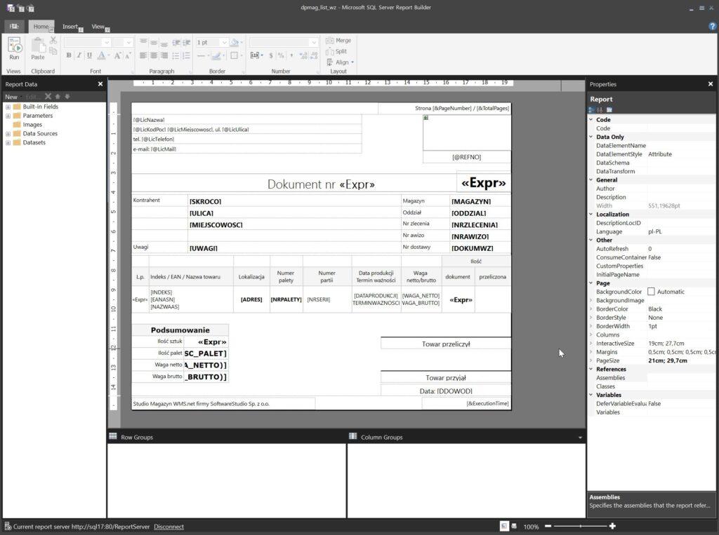 dpmag_list_wz-Microsoft-SQL-Server-Report-Builder