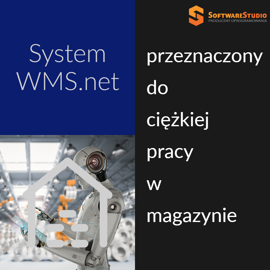 programy magazynowe dla firm,warehouse management system software,system wms
