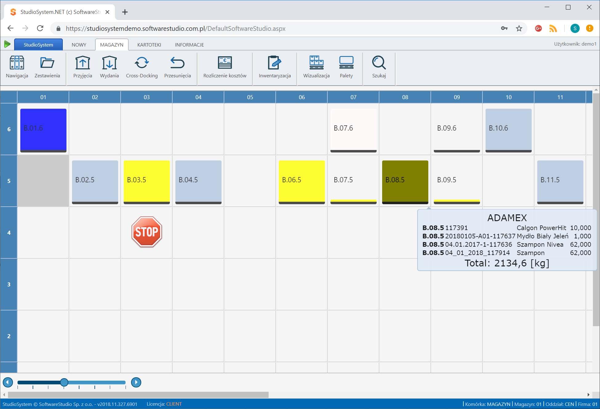 system-do-zarządzania-magazynem-softwarestudio-Program-magazynowy-online