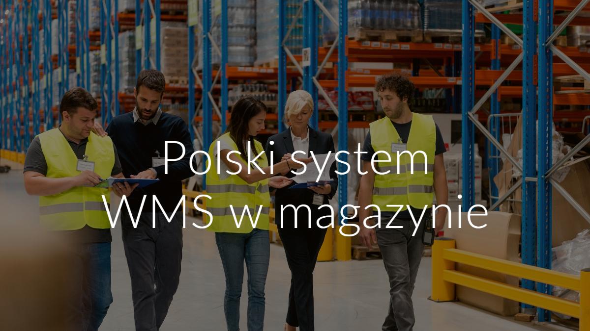 Polski system <dfn><abbr title=