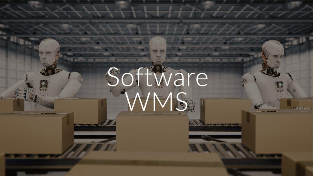 Software WMS