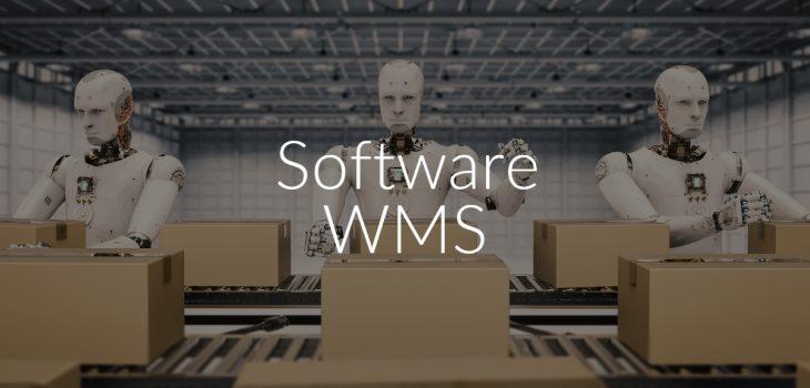 SoftwareStudio warehouse management system