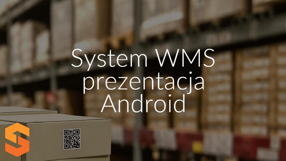 System <dfn><abbr title=