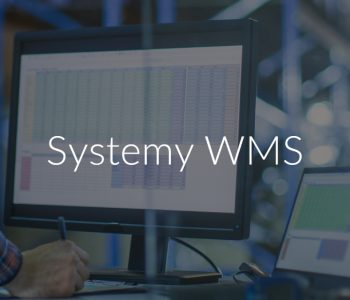 Systemy WMS