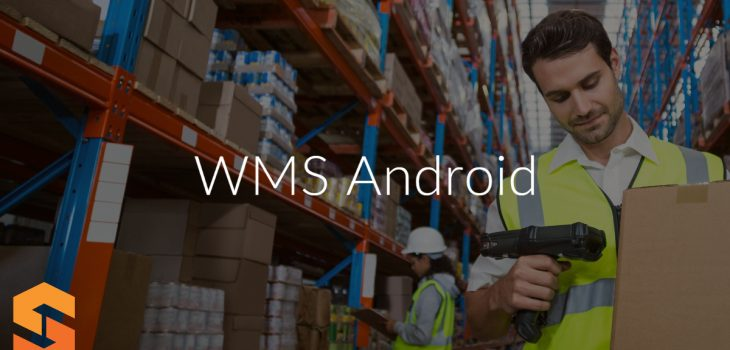 WMS Android