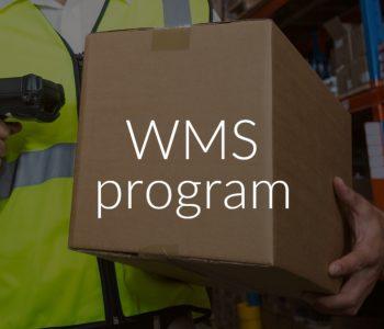WMS program