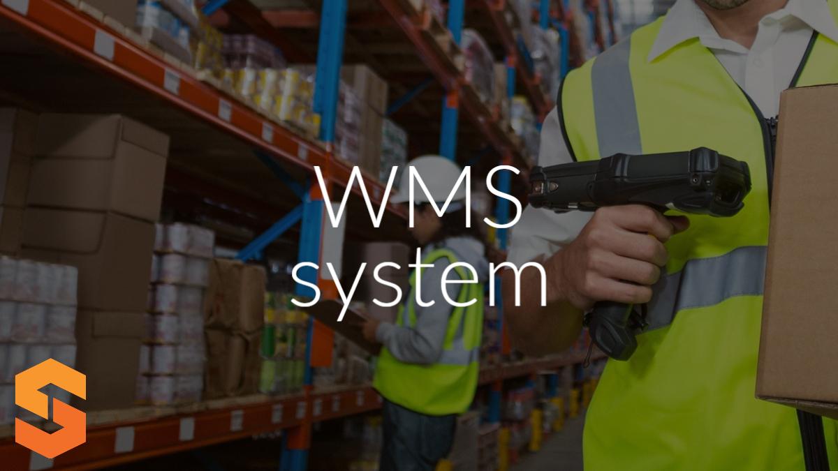 wms system
