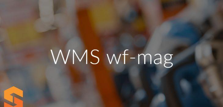 WMS wf-mag
