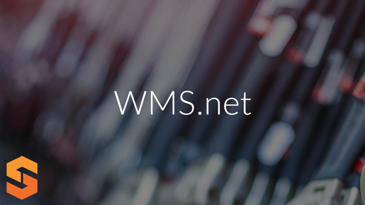 wms program magazynowy,wms.net